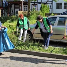 SPD Ortsverein Northeim Northeim putzt sich 2020 19 09 2020 5