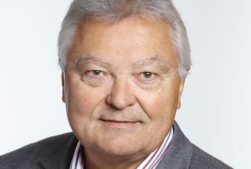 Ludwig Binnewies