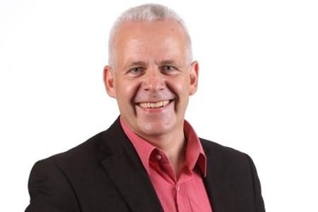 Dr Michael Emmendoerffer