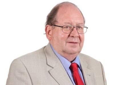 Dietmar Kahler