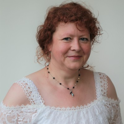 Carola Armbrecht