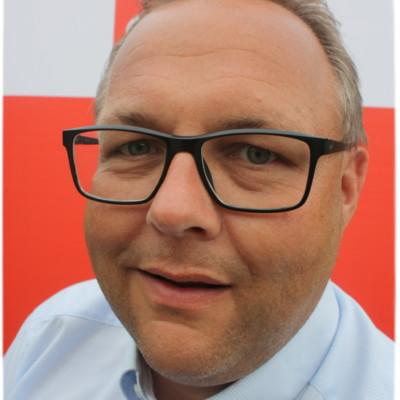 Andreas Fürsten