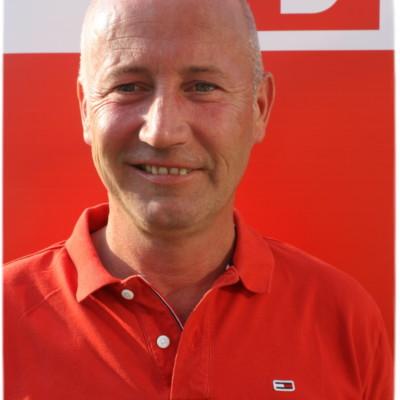 Christian Lojda