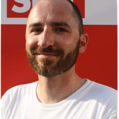 Boris Weißmann