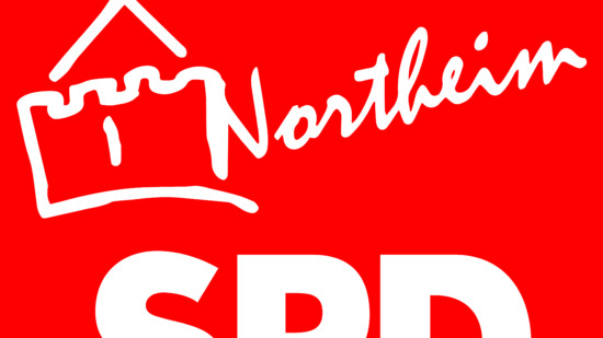 SPD Northeim