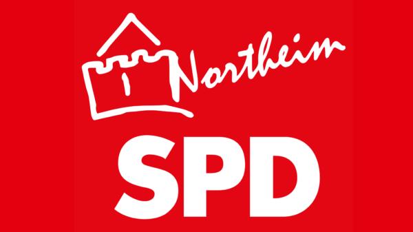 SPD Nom Logo 16:9