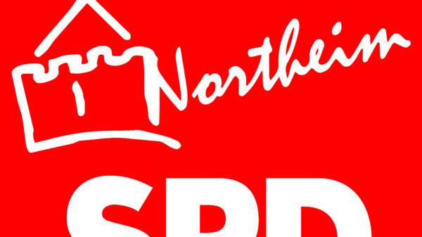 SPD Northeim